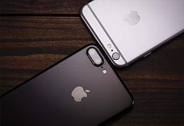 携帯電話技術