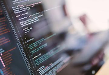 WEB技術